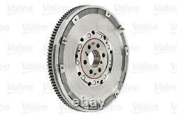 Valeo Motor Steering Wheel (836011) E.g. For Saab Fiat Opel Vauxhall Alfa Romeo