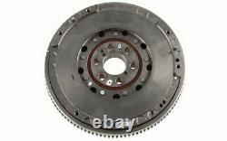 Valeo Motor Steering Wheel For Alfa Romeo Giulietta 836046 Parts Auto Mister Auto