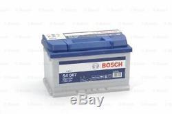 Water Pump Set Distribution Belt For Fiat A3 188 188 000 223 000 A6 Bosch