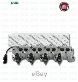 Actuateur Multiair Original Fiat 55272426 Abarth Alfa Romeo Fiat Jeep