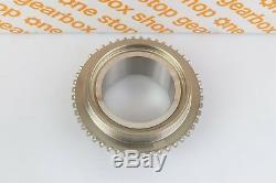 Alfa Romeo, Fiat, Lancia, Opel, M32 Gen 2/3 5TH Gear 55484710