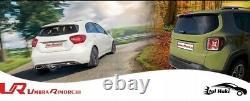 Amovible Attelage Bypass broches pour Alfa Romeo Opel MITO PUNTO CORSA 13149/C