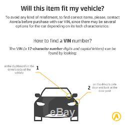 Arbre à Came pour Vauxhall Lancia Meriva Mk I A X03 Z 13 Dtj Y 13 Dt
