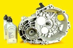 Boîte de vitesses M32 1.9 FIAT OPEL ALFA ROMEO huile gratuite %%%