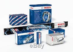 Bosch Remanufacturé Démarreur Moteur 0986025080 2508 Véritable 5 An Garantie
