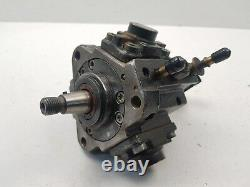 Calculateur ECU 0445010242 0928400680 Alfa Romeo, Fiat, Jeep, Lancia, Opel