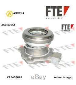 Central Cylindre Récepteur Embrayage pour Vauxhall Alfa Romeo Antara J26 H26 Z