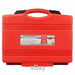 Coffret calage distribution Opel Vectra, Astra, Alfa-Romeo, Fiat, Ford