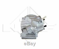 Compresseur D'Air Compresseur Compresseur Climatisation Alfa Romeo Mito 08- NRF