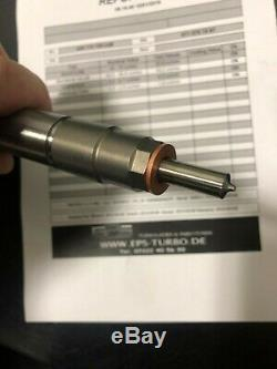 Embout D'Injection Injecteur Alfa Romeo Fiat Ford Opel 0445110351 55219886