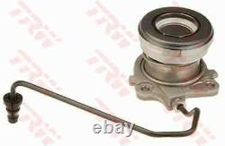 Embrayage Central Cylindre Récepteur pour Vauxhall Alfa Romeo Opel Fiat