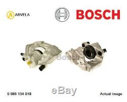 Étrier de Frein pour Saab Fiat Opel 9 3 YS3F B207R B207H A 19 Dtr