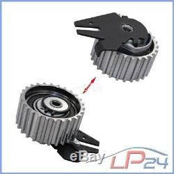 Gates Kit De Distribution Alfa Romeo 147 1.9 Jtd Jtdm 156 1.9 Jtd