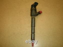 Injecteur Alfa Romeo Gt 1.9 Jtd 150 CV 0445110243 / 937a5000
