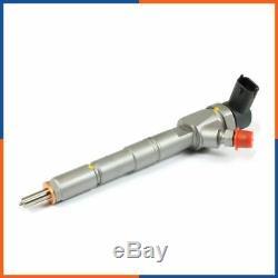 Injecteur Diesel pour ALFA ROMEO Giulietta (940) 2.0 JTDM 170 cv 55209382