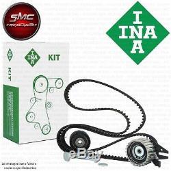 Kit de Distribution INA ALFA ROMEO GIULIETTA (940) 1.6 JTDM KW 77 HP 105