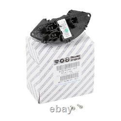 La Résistance de Chauffage Am Moteur Ventilateur Alfa Romeo O Climat OE 55702441