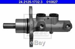 Maître-cylindre de frein ALFA ROMEO 159 (939) 159 (939) 159 Sportwagon (939) BR