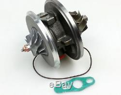 NEUF groupe tronqué ALFA ROMEO CADILLAC FIAT OPEL SAAB 1.9 CDTI 766340-0001
