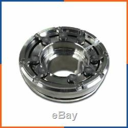 Nozzle Ring Geometrie variable pour ALFA ROMEO 55197838, 55198317, 71789039