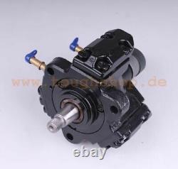 Remis à Neuf Bosch Pompe D'Injection 0445010266 F. Alfa Romeo 1.3 Multijet