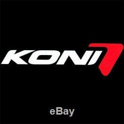 Str. T Kit Amortisseurs Konialfa Romeo Mito, Fiat Gr. Punto, Opel Corsa D, Fal