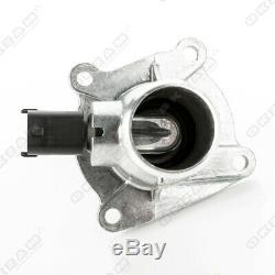 Thermostat Refroidissement Régulateur 105°C pour Alfa Romeo Chevrolet Fiat Opel