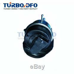 Turbo électronique actionneur 54359700027 Chevrolet Aveo Alfa-Romeo MiTo 1.3