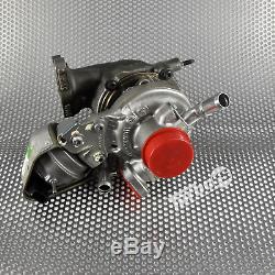 Turbocompresseur Alfa Romeo Fiat Lancia Opel 1.3 CDTi MultiJet JTDM 55249468
