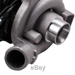 Turbocompresseur for Alfa Romeo Fiat Opel 1.3 CDTi JTD Z13DTH 54359700015 860081