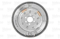 VALEO Volant moteur (836011) par ex. Pour Saab Fiat Opel Vauxhall Alfa Romeo