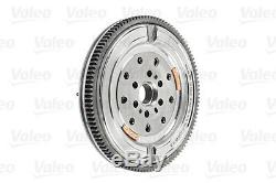 Valeo Dmf Volant Moteur Bimasse 836037 Tout Neuf Original 5 An Garantie