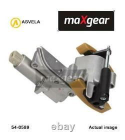 Valve Contrôle Phase Arbre à Came Tendeur Gear pour Audi VW Skoda Seat A4 8D2 B5